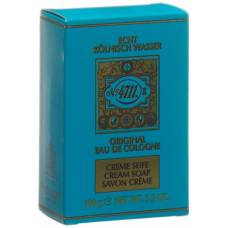 4711 soap 100 g