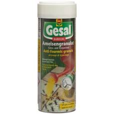 Gesal ant granules barrier 300 g