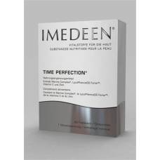 Imedeen time perfection tablets 60 pcs