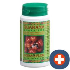 Guarana dona flor pur ds 100 pcs