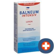 Balneum intensive lotion 200 ml