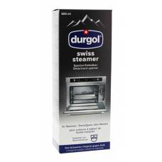 Durgol swiss steamer special descaler 500 ml