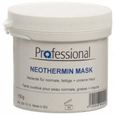 Neothermin mask heilerde 150 g