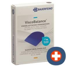 Viscobalance fersenkissen gr2 5mm