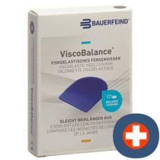 Viscobalance fersenkissen gr3 10mm