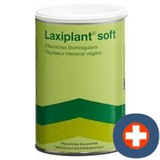 Laxiplant soft gran ds 200 g