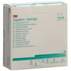 3M Tegaderm hydrogel 10 Tb 15 g