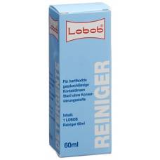Lobob cleaning solution 60 ml