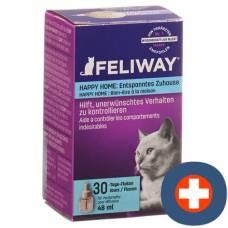 Feliway refill 48ml classic