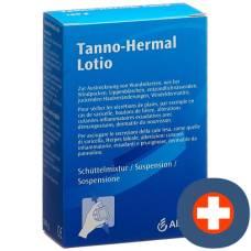Tanno-hermal shake mixture lot fl 100 g