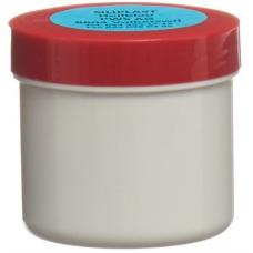 Siliplast paste no 200 minimal light blue 55 g