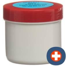 Siliplast paste no 300 normal medium blue 55 g