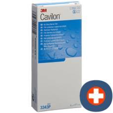 3m cavilon no sting protection applicator 5 btl 1 ml