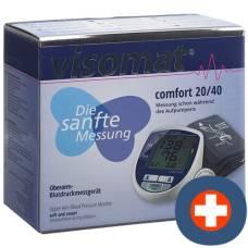 Visomat comfort 20/40 sphygmomanometer