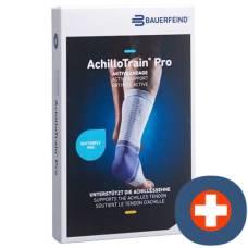 Achillotrain titan pro active support gr4