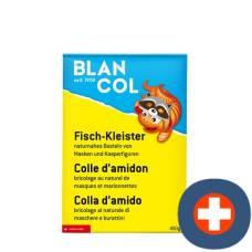 Blancol fish paste 450 g