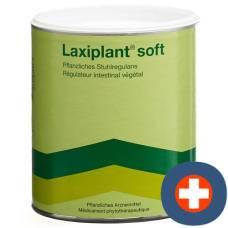 Laxiplant soft gran ds 400 g