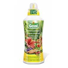 Gesal lt universal fertilizer 1