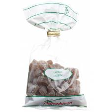 Adropharm sage sweets ds