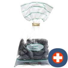 Adropharm schiffli sweets ds