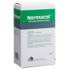 Normacol gran ds 500 g