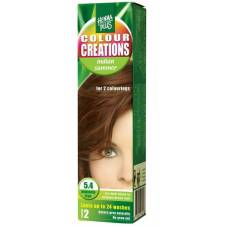 Henna color creations indian summer 60 ml 5.4