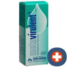 Metavirulent drop fl 100 ml