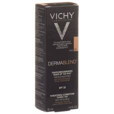 Vichy dermablend correction make up 35 sand 30 ml
