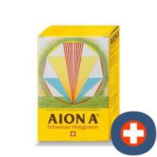 A aion powder würenloser 1000 g