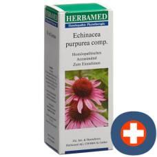 Echinacea compositum drops 50 ml