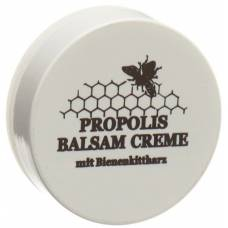 Inter cosma propolis balsam cream 75 ml