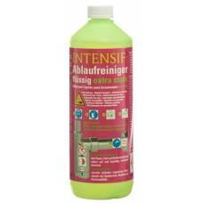 Intensif drain cleaner extra strong 1000 ml