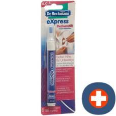 Dr beckmann stain stick express 9 ml