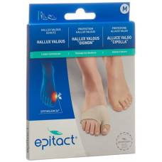 Epitact protection for bunion m 24-27cm