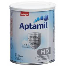 Milupa aptamil maltodextrin md ds 400 g