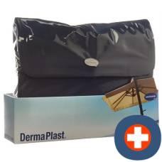 Dermaplast Travel Apo