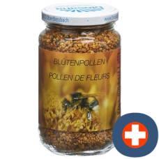 Biosana pollen gran 250 g