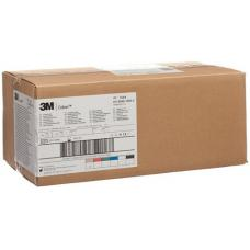 3m coban elastic bandage self-adhesive 10.1cmx4.57m skin color 18 pcs