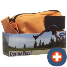 Dermaplast Activity pharmacy