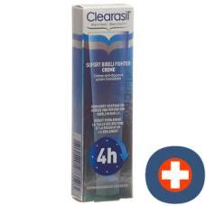 Clearasil instant bibeli fighter cream 15 ml