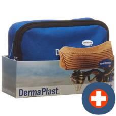 Dermaplast Smart Pharmacy