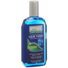 Fs hair tonic blue ml with conditioner 200
