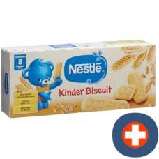 Nestle children biscuits 180 g