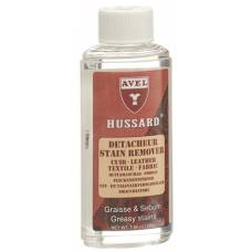 Avel stain leather and textile fl 200 ml
