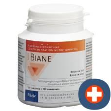I-biane tbl 120 pcs