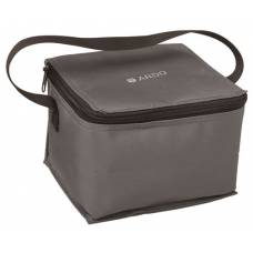 Ardo cooler bag completely