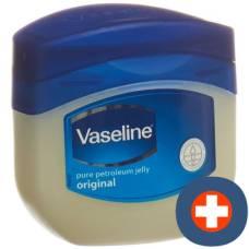 Chesebrough vaseline ds 100 ml