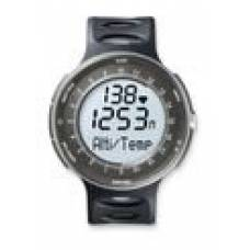 Beurer heart rate monitor with chest strap and altimeter pm 90