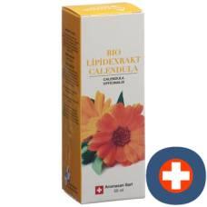 Aromasan calendula oil 50 ml
