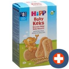 Hipp baby biscuit 150 g